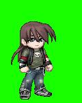 DFA_Unstable's avatar