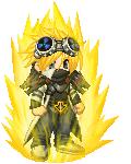 SkaterLRG's avatar