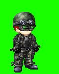 Deathenator09's avatar
