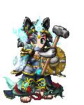 catgirl_foxgirl's avatar