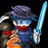 masti100's avatar