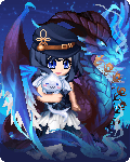 Eva Deshella Collins's avatar