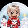 Toxic Cinnamon Bun's avatar