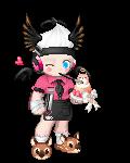 `Forgotten Dreams's avatar