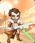 GrandMasterTimmy's avatar