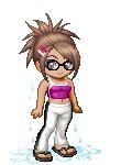 LaydeeThaiTea's avatar