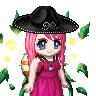 cute_scy's avatar