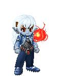 ichigo yurameshi1's avatar