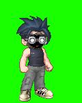 demon_kiizuki's avatar