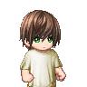 xI Stealth Ix's avatar