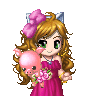 okami sohma's avatar
