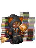 Reil's avatar