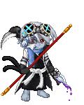Yukio283's avatar