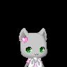 mochi bits's avatar