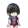 Darkest Weakness's avatar