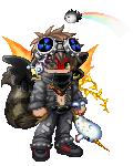 rip at 15's avatar