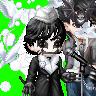 Marusera's avatar