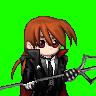 Lord`Dante's avatar