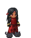 vykrix's avatar
