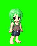 basketball_lover22---'s avatar