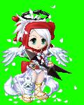 xo_jedi~kunoichii_ox's avatar