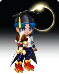 doasaid's avatar