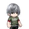 PandaRawrz's avatar