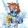tarzel86's avatar