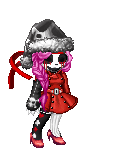 XxTokinxBunnyxX's avatar