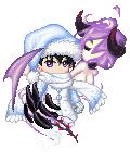 ProArch's avatar
