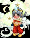diamond_star2