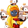 silver kain's avatar