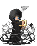 Demyx Swag's avatar
