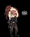 Lestelle Rayne's avatar