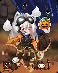 BaTTeA's avatar