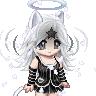 Xx-Diamondi-xX's avatar