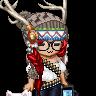 koko taffy's avatar