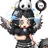 iHuginator's avatar