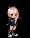 Waabby's avatar