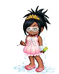 x-Swaqq-Queen-x