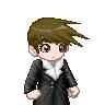 site control's avatar