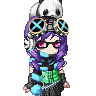 xMysticDarknessx's avatar