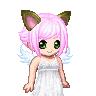 RawrKioa's avatar