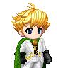 Knight 0f Three's avatar