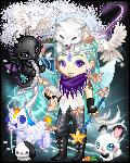 HTID -Messhead Fairy-