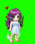 Odette lou's avatar