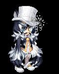 XoticLythaeum's avatar