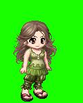cassie3139's avatar