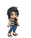 Rocknangel666's avatar