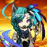 XEtherXFallenLikeTheSkyX's avatar